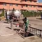 大连化粪池清理,清理粪池,清理雨水池,马葫芦清掏