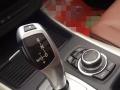 宝马X52013款 X5 xDrive35i 3.0T 自动 领