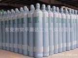东莞市工业气体常平镇氩气|厂家直销|送货上门|首选浩达气体厂