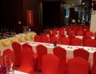 惠州上门做婚宴酒席婚宴自助餐哪家餐饮公司做的好呢