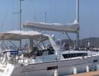 三亚湾私人游艇出海观光、海钓、婚拍