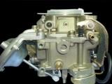 销售正品原厂荣威E50化油器 油泵 水泵 汽车玻璃价格优惠 品质