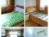 锦州-三保里2室1厅-240元