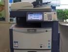 广州经济开发区出租打印机,复印机