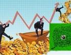新手入门必看零基础秒懂微交易技巧!微交易投资盈利模式有哪些?