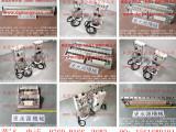 韩国冲床自动化系统,喷雾式给油机 选专注行业的东永源