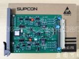 XP314 电压信号输入卡