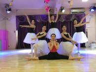 广州专业爵士 芭蕾形体 古典舞 拉丁 肚皮舞教练培训