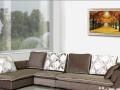 报喜龙专业沙发 餐椅 网吧椅 背景墙 维修 翻新