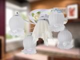 供应时尚客厅灯 经典客厅灯 欧式客厅灯 米白清爽型客厅灯
