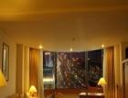 亚洲大酒店 亚洲大酒店诚邀加盟