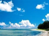 9月大连去塞班岛旅游_蜜月度假塞班5日游