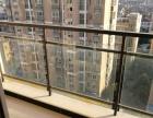 出租磬云家园高层7楼精装,2室2厅,84平方
