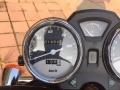 出售3个月的铃木GN125-2F