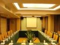 富庭苑国际酒店 富庭苑国际酒店诚邀加盟