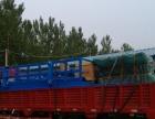 导轨式升降机铝合金升降机剪叉式车载式升降机登车桥台面伸缩升降