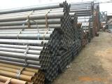 焊管重量计算公式  专业生产15-200焊管 按客户需求订做长度