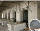 保定楼板切割专业钢筋混凝土大梁拆除柱子切割施工公司