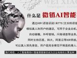 台湾AI智能机器人源码,广东口碑好的AI智能机器人源码公司