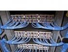企业光纤宽带 网络布线施工