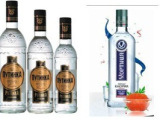 丽鹏公司长期供应酒瓶盖