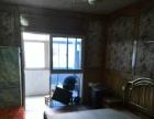 华大街合租房 一室 精装修热水器 洗衣机繁华地段 拎包入住