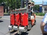 杭州变压器回收,废旧变压器回收,配电柜回收