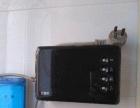 小鸭太阳能热水器