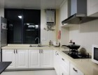 厨房装修布局小技巧