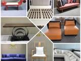惠州家具工厂,承接来图定制家装软装,不限尺寸 材质 款式 等
