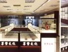 南京有正规出手藏品公司平台吗 江苏墨赞文化了解一下