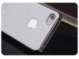 哪儿能买到好用的普通非浮型铝银浆|普通非浮型铝银浆资讯