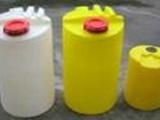 北京双氧水储罐塑料储罐40立方化工储罐PE防腐