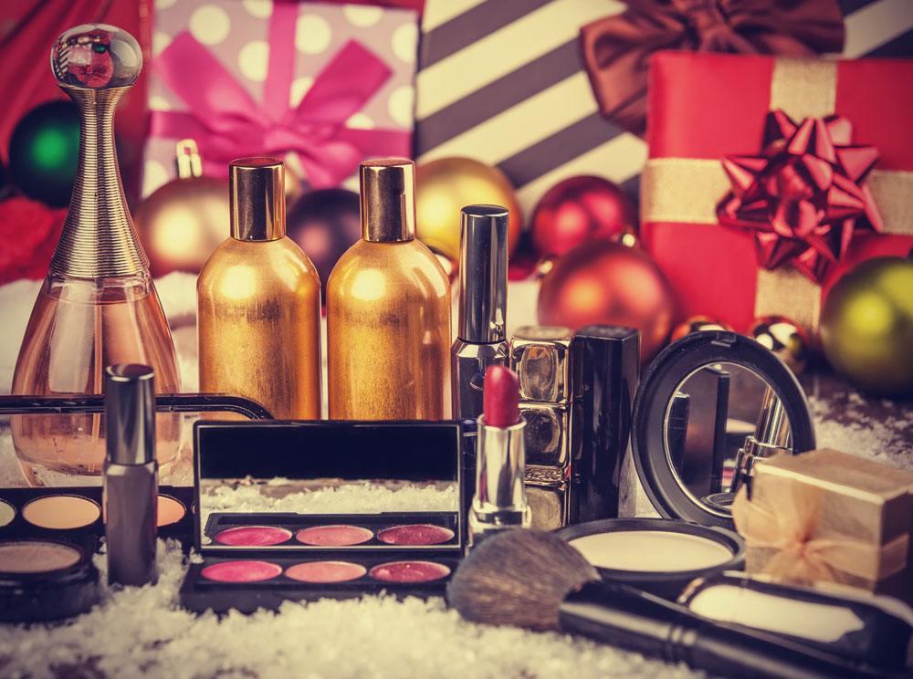 施露兰化妆品加盟