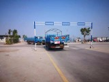重庆沙坪坝蓝光驾校哪里有学大货车的驾校