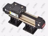 包装机传动件机械手滑台模组 皮带模组 线性模组 十字皮带模组