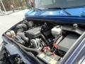 悍马H22008款 6.2 自动 加长型(进口) 时尚跑车 动力