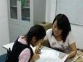 杭州添翼大学生家教专业提供大学生一对一辅导来电优惠