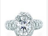 钻业珠宝 钻业珠宝诚邀加盟