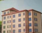 西环路边1600平方整栋房屋出租,可做宾馆办公楼价格面议