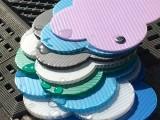 塑料中空板生产厂家 防静电中空板 万通板