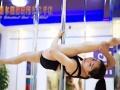 杭州学舞蹈、钢管舞、爵士舞哪家舞蹈培训学校比较好呢