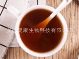 昊康红糖姜茶颗粒速溶姜茶批发,现货销售红糖姜茶OEM代工