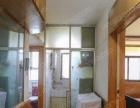 宝山月浦月浦八村 2室1厅 50.15平米 简单装修 有阳台