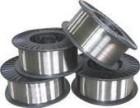 ER308Lsi不锈钢焊丝