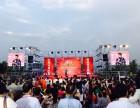 重庆led显示屏租赁户外防雨屏出租LED地砖屏租赁 超尼科技