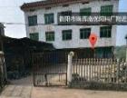 出租107国道东阳渡附近厂房、猪栏