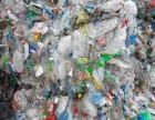 金山碎玻璃钢化玻璃酒瓶玻璃高价回收