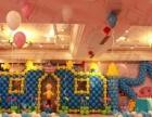 贵阳气球布场布景气球装饰气球氛围布置