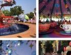 中秋小假期 畅玩香港迪士尼乐园+全天自由行三天两晚只需680元